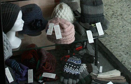 guanti-cappelli